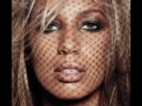 leona lewis the best you never had