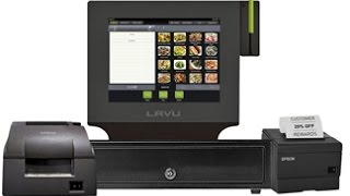 (469) 250-9111 pos system garland, texas. restaurant and retail systems. ipad systems