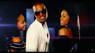Ephrem J - Mi Cariñito Official Video [WAK HD720p]