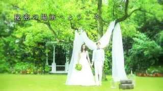 華王殿は、三重県松阪市において、創業44周年を迎えた結婚式場です。 一...