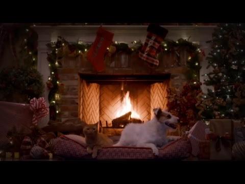 Funky Soul Christmas Stream