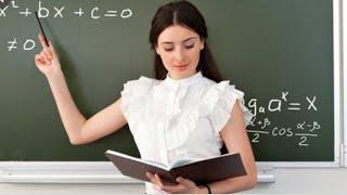 7 класс.Линейное уравнение с двумя переменными и его график