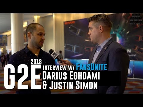 FansUnite Talks Cryptocurrency Sports Betting Profitability, Blockchain, Open Market