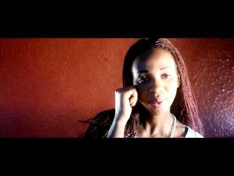 L-Chronicles-Ndiwe Wanga
