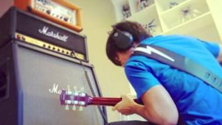 Punk Rock Love (Acoustic)