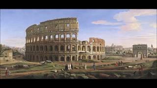 A.Corelli: Sonata op.V n°2 / Casularo, transverse flute