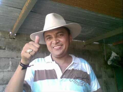 Jorge Guerrero - La Reflexion Del Guerrero