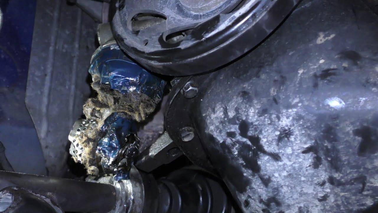 Купить присадки в моторное масло со скидкой 20%!. Присадки к маслам восстановят герметичность двигателя, увеличат моторесурс автомобиля.