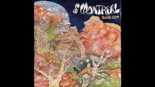 Watch Of Montreal Chthonian Dirge For Uruk The Other video