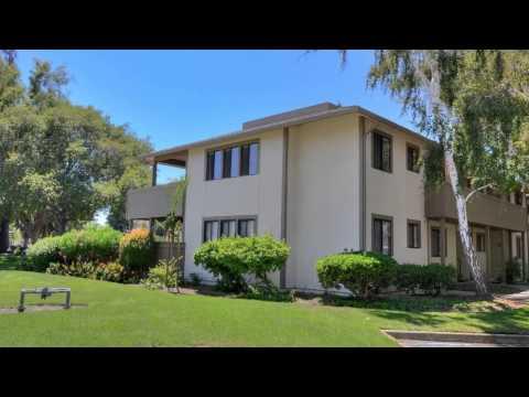 1118 N Abbot Avenue, Milpitas CA 95035, USA