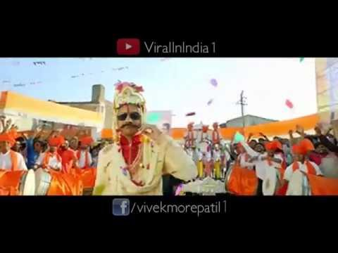 Jau Dya Na Balasaheb   Official Teaser...
