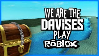 Worst Boats Ever | Roblox Build A Boat For Treasure | Gaming With Tyler Davis