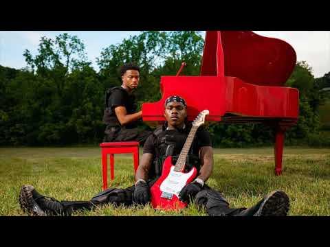 DaBaby – Rockstar feat. Roddy Ricch (INSTRUMENTAL) Reprod by MerOne Music
