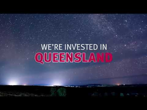 Queensland's new $8 million strategy puts space industry into orbit