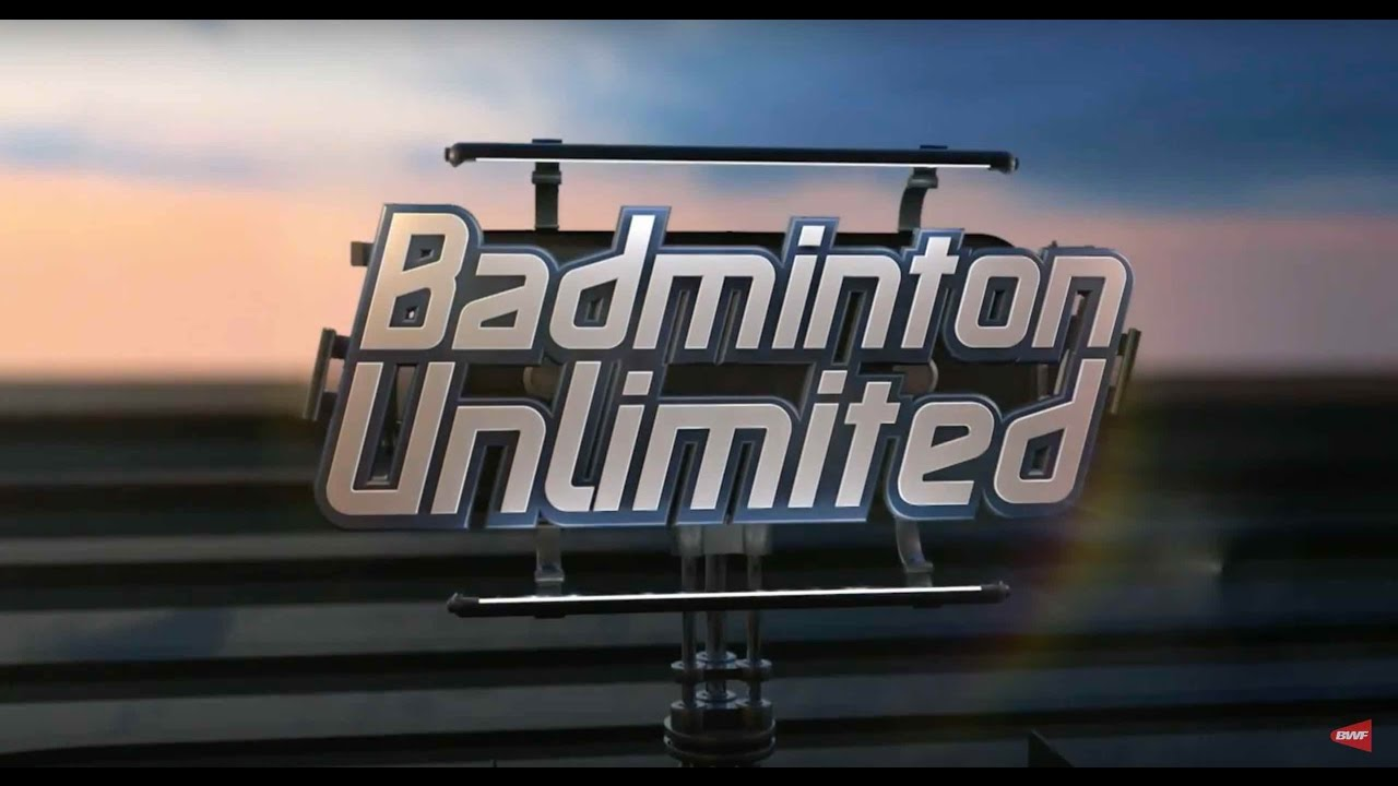 Badminton Unlimited
