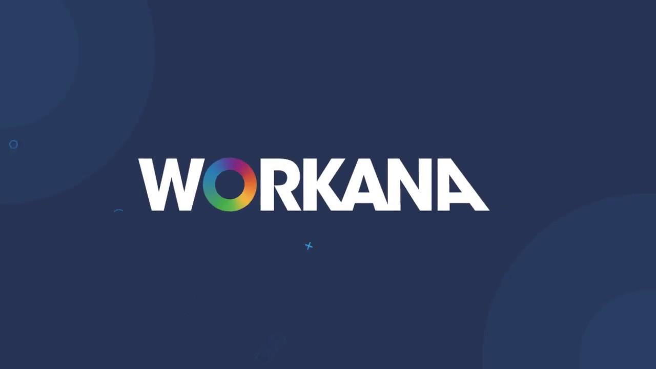 Workana: plataforma freelance