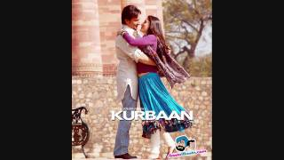 Kurbaan Hua Full Song