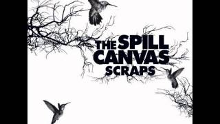 Watch Spill Canvas Battles video