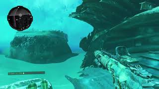 Call of Duty®: Black Ops 4_20181128124657