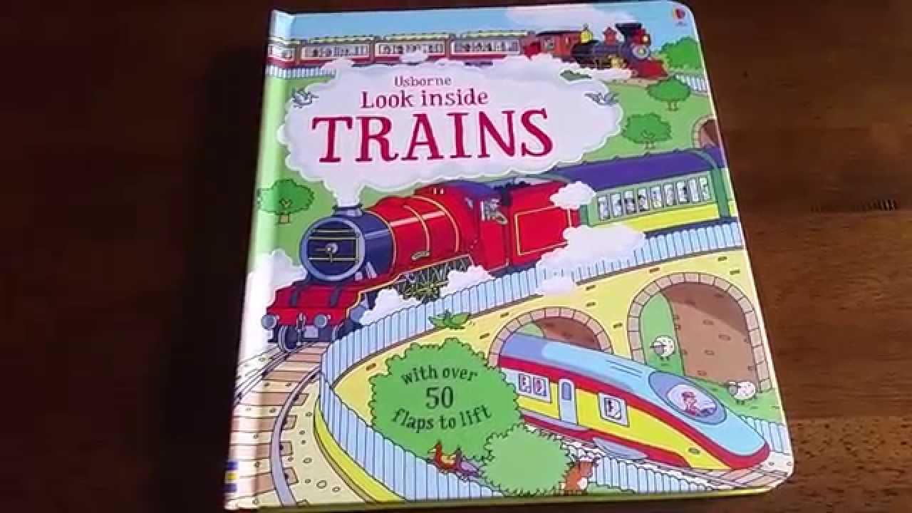 Inside Amtrak's new high-speed trains - Business Insider