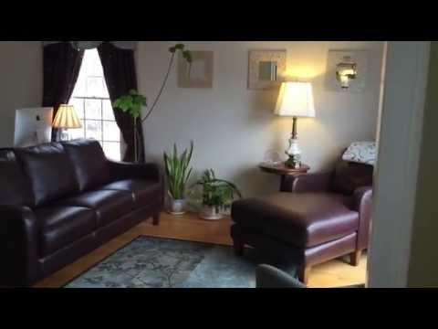 Southwick, MA Home For Sale - 9 Secluded Ridge, Southwick, MA 01077