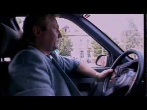 3/ ŚWIAT NIE WIERZY ŁZOM - 1995r.[Teledysk - OFFICIAL Film] - Janusz Laskowski ...Białys