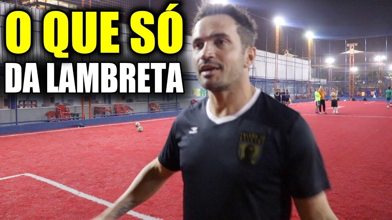 BANHERISTAS - TIPOS DE JOGADORES #16
