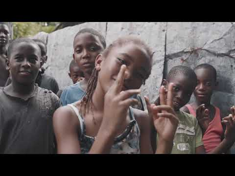 Intence - PrimeTime Official Video