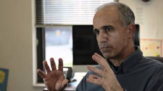 Making Peace Last - A Toolbox For Sustainable Peacebuilding - Interview With Rob Ricigliano (part 4)