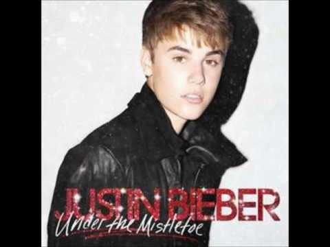 Justin Bieber- Baby Audio