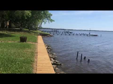 pensacola-waterfront-homes-for-sale