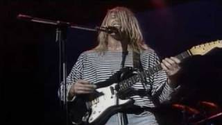 It Bites - Screaming On The Beaches (Live) Tokyo 1989