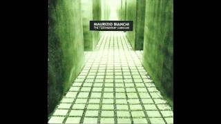 Maurizio Bianchi - THROUGH THE LABYRINTHS