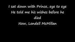 Jay Z - Caught Their Eyes ft. Frank Ocean (lyrics)