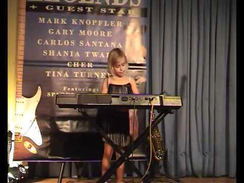 MARINA DEYANOVA-COSTA CALETA(10.06.2011).avi