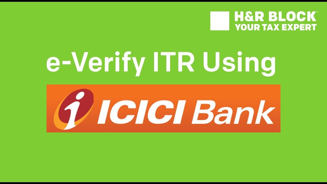 icici net banking login infinity