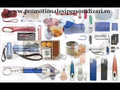 Cea mai buna promovare prin articole promotionale from YouTube · Duration:  5 minutes 35 seconds
