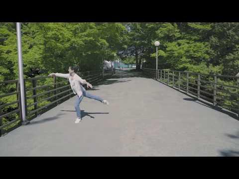 NYCB x SPAC | RIVER