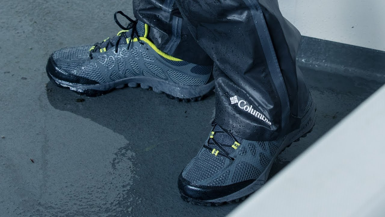 OutdryChaussures V OutdryChaussures Columbia Columbia Conspiracy Conspiracy V Columbia DWHIe9YbE2