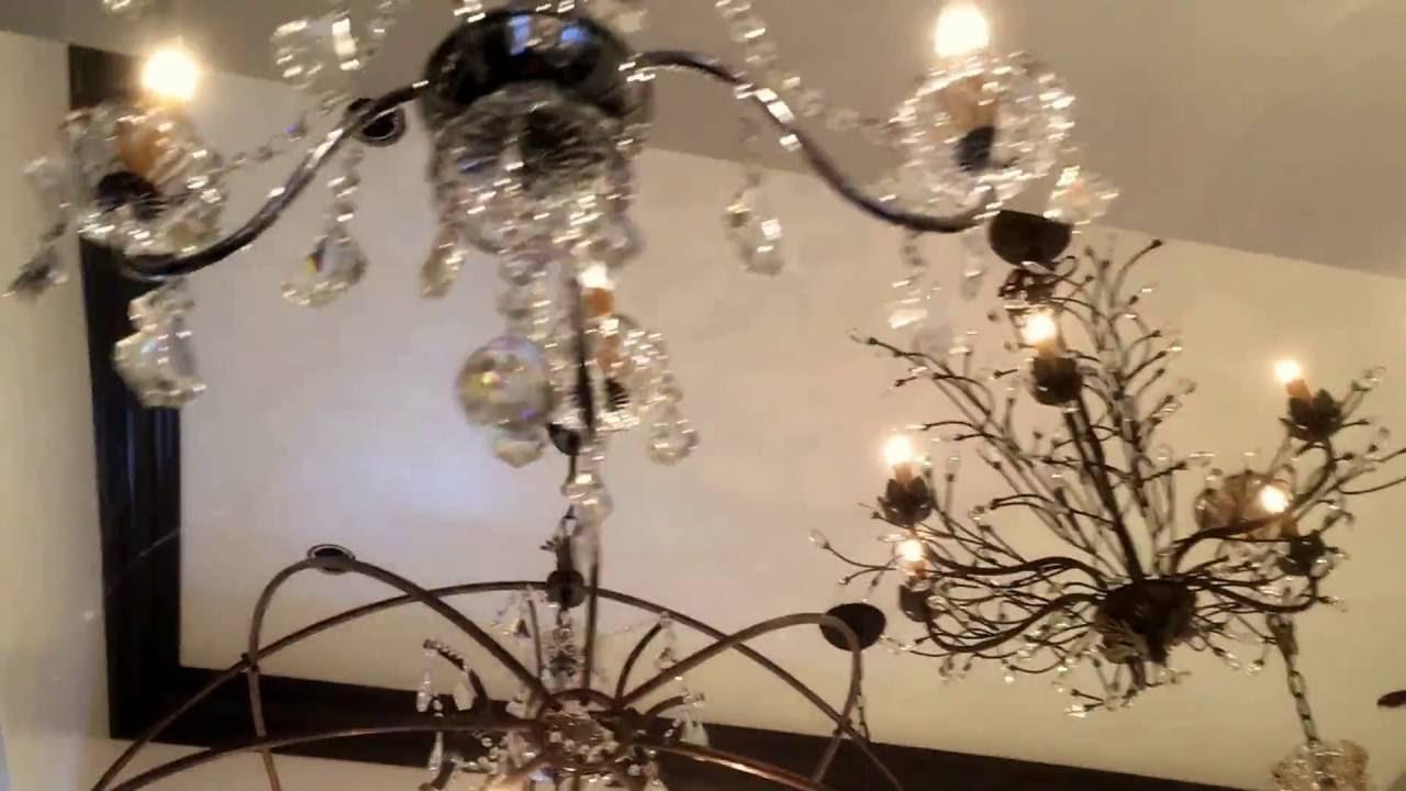 Xiertek usa heidi lighting crystal chandelier showroom a2 chino xiertek usa heidi lighting crystal chandelier showroom a2 chino ca arubaitofo Image collections