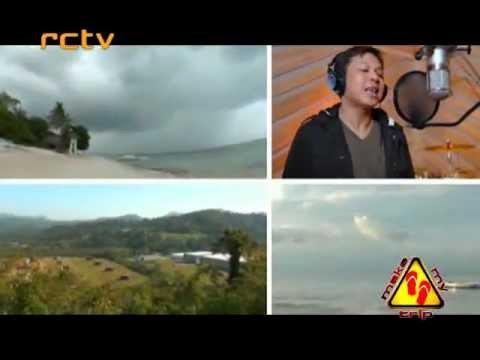 Make My Trip Travel TV - Tara Na, Biyahe Tayo Sa 2012 Music Video