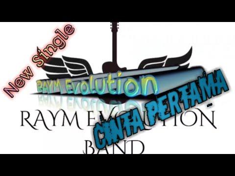 raym-evolution,-cinta-pertama-(versi-akustikan)