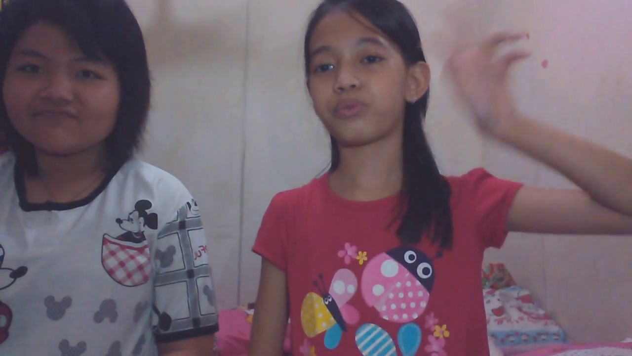 Bff Squishy Tag : Girl squishy Tag,with my BFF!.. - YouTube