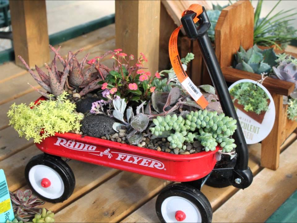 wilsons garden center stop on in - Wilsons Garden Center