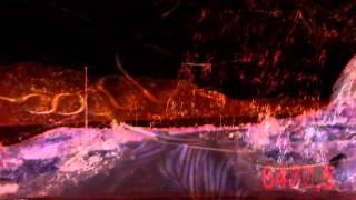 9.743,5 km video Mp4 - music by Sonologyst, video by Cesar Naves