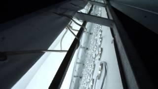 Световой короб 2(, 2012-10-28T21:16:28.000Z)