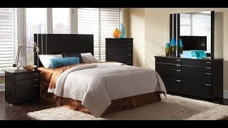 Infinity Collection (68700) By Standard Furniture
