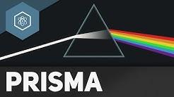 Das Prisma ● Gehe auf SIMPLECLUB.DE/GO & werde #EinserSchüler