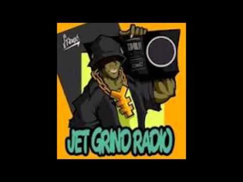 FUNKY RADIO 1