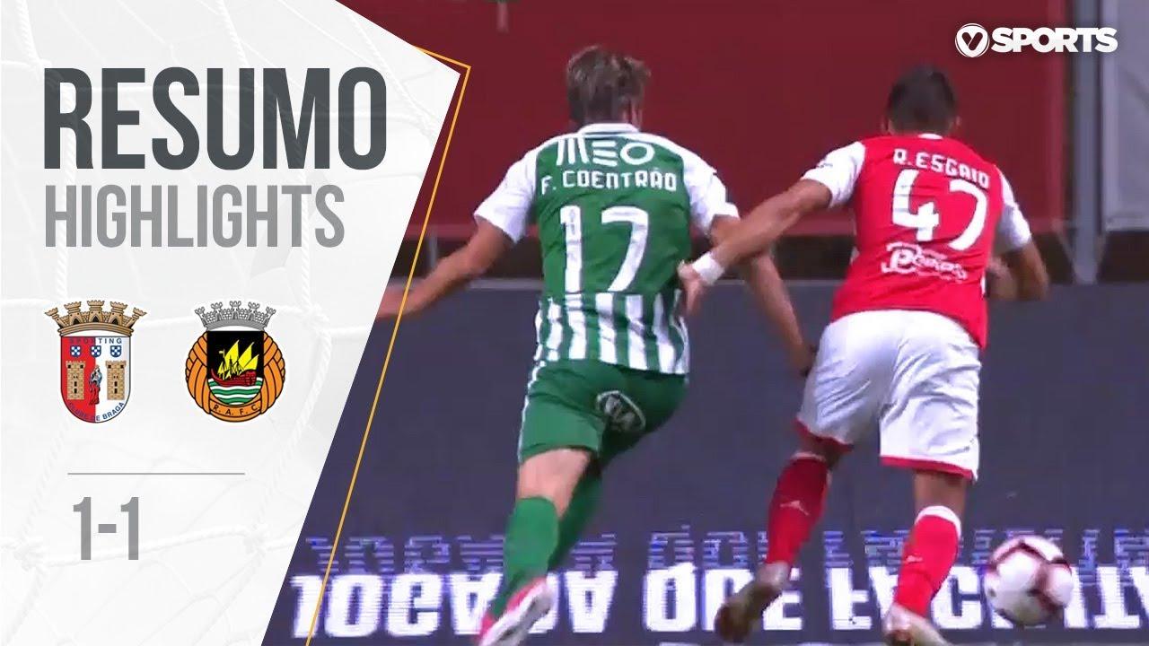 highlights-resumo-sp-braga-1-1-rio-ave-liga-18-19-7